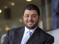Hasan Ismaik (2016)