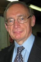 Bob Carr (2009)