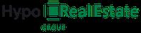 Logo der Hypo Real Estate Holding AG