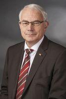 Günter Baumann (2014)