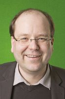 Christian Meyer Bild: christian-meyer-gruene.de