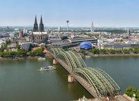 Köln (August 2017)