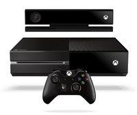 Xbox One: Schlägt huete im Handel ein. Bild: microsoft.com