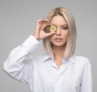 Augen auf beim Bitcoin-Investment