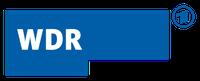 Westdeutsche Rundfunk Köln (WDR) Logo