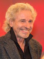 Thomas Gottschalk (2018)