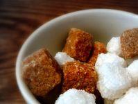 Zucker: dient als künftiger Energielieferant. Bild: flickr.com/Kurtis Garbutt