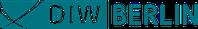 Deutsches Institut für Wirtschaftsforschung Logo