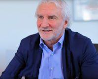 Rudi Völler (2019)