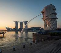 Singapur: Zensurbefehl an Facebook.