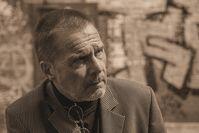 Uli Stein (2007), Archivbild