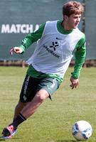 Niclas Füllkrug (2012)