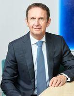 Hans Van Bylen
