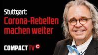 Heinrich Ekkehard Fiechtner (2020)