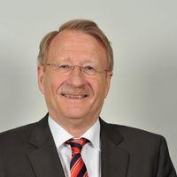 Wolfgang Drexler 2013