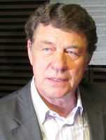 Otto Rehhagel (2010) Bild: Beek100 / wikipedia.org