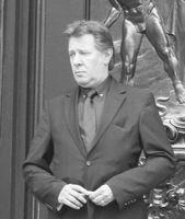 Jan Fedder (2010), Archivbild