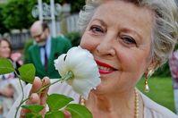 Marie-Luise Marjan (Juni 2014)