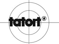 Logo von Tatort