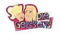 RTL 2 Logo von Die Geissens