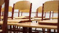 Leeres Klassenzimmer (Symbolbild) Bild: AfD Deutschland