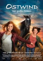 "OSTWIND - DER GROSSE ORKAN Bild: ""obs/Constantin Film"""