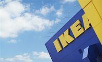 """IKEA schließt bundesweit alle Einrichtungshäuser.  Bild: """"obs/IKEA Deutschland GmbH & Co. KG/Inter IKEA Systems B.V. 2019"""""""