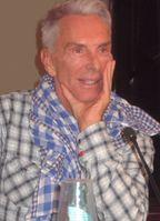 Wolfgang Joop, 2009
