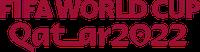 FIFA Fussball-Weltmeisterschaft Katar 2022