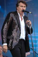 Bryan Ferry (2007)