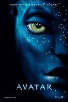 Avatar Kinoplakat