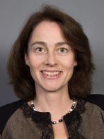 Katarina Barley (2014)