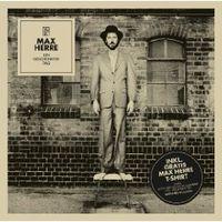 Ein Geschenkter Tag von Max Herre