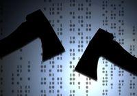 Gute Hacker? Böse Hacker? Wenn der Staat hackt, ist das gut. Wenn es jemand anderes tut ist es schlecht. So einfach? Und wer kann das prüfen?