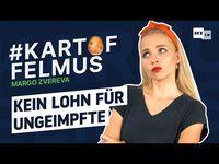 "Bild: SS Video: ""Spahn will Kanzler - Grünen-Geld aus dem Ausland - Kartoffelmus (Folge 26)"" (https://youtu.be/mu4FJGxT_jQ) / Eigenes Werk"