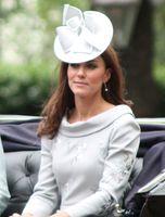 Catherine, Herzogin von Cambridge