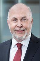 Ulrich Silberbach (2021)