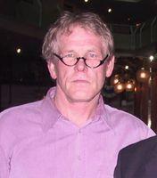 Nick Nolte (2003) Bild: wikipedia.org