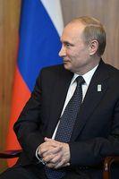 Wladimir Putin (2014)