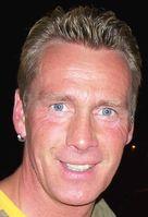 Jürgen Milski