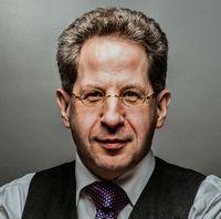 Hans-Georg Maaßen (2016)