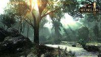 Screenshot Bild: Two Worlds II Grafik: TopWare Interactive
