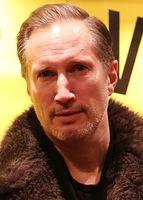 Benno Fürmann (2017)