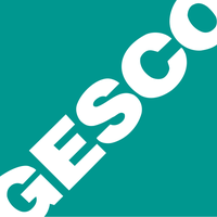 Gesco AG Logo