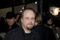 Smudo auf der Berlinale 2008