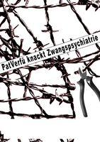 PatVerfü-Plakat