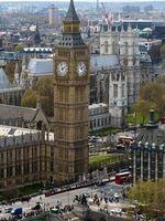 London: Immobilienpreise erschreckend hoch. Bid: pixelio.de/Inessa Podushko