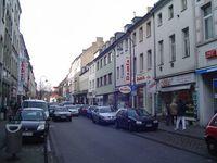 Keupstraße (2007)