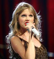 Taylor Swift (2012)