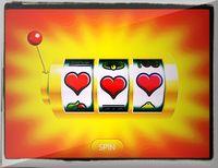 Zufall, Glücksspiel (Symbolbild)